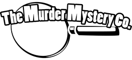 The Murder Mystery Company in Des Moines